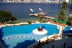 Foto de departamento en venta en guitarron 3a, las brisas, acapulco de juárez, guerrero, 2665336 No. 01