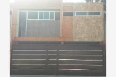 Foto de casa en venta en 3a. privada 5 de mayo 00, santa maria ixtulco, tlaxcala, tlaxcala, 3114295 No. 01