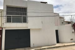Foto de casa en venta en 3a privada hidalgo 04 , emiliano zapata, oaxaca de juárez, oaxaca, 4629169 No. 01