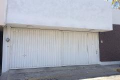 Foto de casa en renta en 3a sur , huexotitla, puebla, puebla, 4628424 No. 01