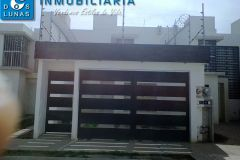 Foto de casa en venta en Puerta Real, Soledad de Graciano Sánchez, San Luis Potosí, 4663345,  no 01