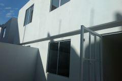 Foto de casa en venta en Lomas de Guadalupe, Nicolás Romero, México, 4985664,  no 01