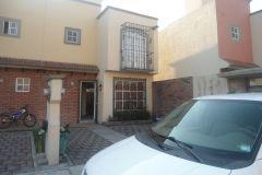 Foto de casa en venta en Santa María Totoltepec, Toluca, México, 5336067,  no 01