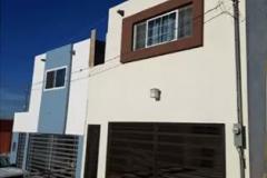 Foto de casa en venta en Azteca, Tijuana, Baja California, 4553837,  no 01