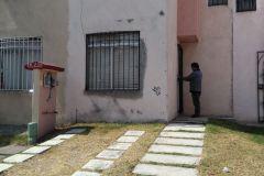 Foto de casa en venta en San Buenaventura, Ixtapaluca, México, 4665053,  no 01
