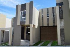 Foto de casa en renta en La Sierra, Tijuana, Baja California, 4621779,  no 01
