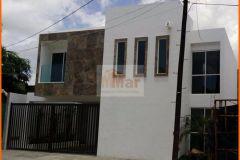 Foto de casa en venta en Laguna de La Puerta, Tampico, Tamaulipas, 4715246,  no 01