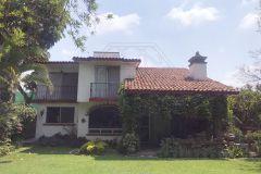 Foto de casa en condominio en venta en Jardines de Cuernavaca, Cuernavaca, Morelos, 5288098,  no 01