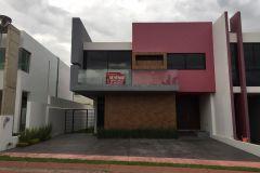 Foto de casa en venta en Tlajomulco Centro, Tlajomulco de Zúñiga, Jalisco, 5402006,  no 01