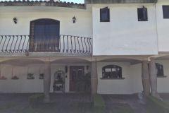 Foto de casa en venta en La Providencia, Metepec, México, 4596420,  no 01