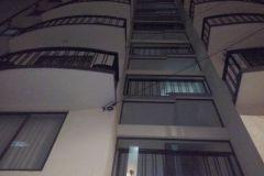 Foto de departamento en renta en El Centinela, Coyoacán, Distrito Federal, 4608842,  no 01