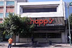 Foto de edificio en renta en Centro, Monterrey, Nuevo León, 2576461,  no 01