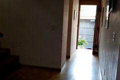 Foto de casa en venta en Lomas de Padierna, Tlalpan, Distrito Federal, 4402472,  no 01