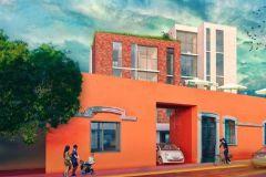 Foto de departamento en venta en Azcapotzalco, Azcapotzalco, Distrito Federal, 3963275,  no 01