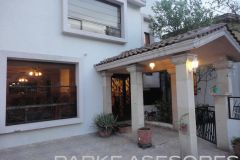 Foto de casa en venta en Colinas de San Jerónimo, Monterrey, Nuevo León, 4626496,  no 01