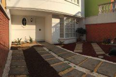 Foto de casa en venta en Jardines de Churubusco, Iztapalapa, Distrito Federal, 4686295,  no 01