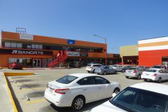 Foto de local en renta en Playas de Tijuana, Tijuana, Baja California, 4515573,  no 01