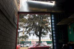 Foto de terreno comercial en venta en Militar Marte, Iztacalco, Distrito Federal, 5371742,  no 01