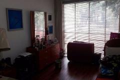 Foto de casa en renta en San Rafael, Cuauhtémoc, Distrito Federal, 2976703,  no 01