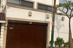 Foto de casa en venta en Jardín Balbuena, Venustiano Carranza, Distrito Federal, 3821816,  no 01