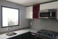 Foto de departamento en venta en Vertiz Narvarte, Benito Juárez, Distrito Federal, 4304141,  no 01
