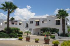Foto de casa en venta en La Lejona, San Miguel de Allende, Guanajuato, 4670755,  no 01