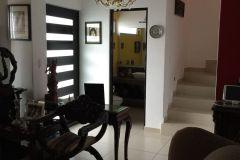 Foto de casa en venta en Milenio III Fase A, Querétaro, Querétaro, 4518799,  no 01