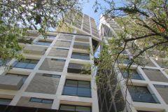 Foto de departamento en venta en Colomos Providencia, Guadalajara, Jalisco, 5304811,  no 01