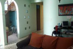 Foto de casa en venta en Jardines de Guadalupe, Morelia, Michoacán de Ocampo, 4356762,  no 01