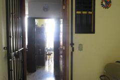 Foto de casa en venta en Jacarandas, Iztapalapa, Distrito Federal, 4627728,  no 01