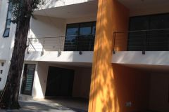 Foto de casa en condominio en venta en Santa María Tepepan, Xochimilco, Distrito Federal, 4713597,  no 01