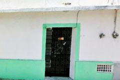 Foto de casa en venta en Merida Centro, Mérida, Yucatán, 4717847,  no 01