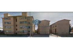 Foto de casa en venta en Independencia, Toluca, México, 4666025,  no 01