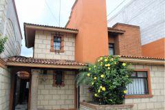 Foto de casa en venta en Pedregal de Hacienda Grande, Tequisquiapan, Querétaro, 4456450,  no 01