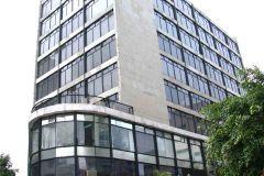 Foto de edificio en renta en Roma Sur, Cuauhtémoc, Distrito Federal, 4682321,  no 01