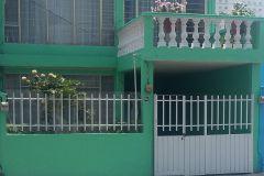 Foto de casa en venta en Ensueños, Cuautitlán Izcalli, México, 5252122,  no 01