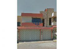 Foto de casa en venta en Jardines del Alba, Cuautitlán Izcalli, México, 4555822,  no 01