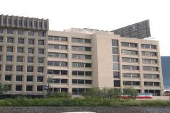 Foto de edificio en renta en Napoles, Benito Juárez, Distrito Federal, 3974183,  no 01