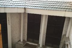 Foto de casa en venta en Independencia, Guadalajara, Jalisco, 2923115,  no 01