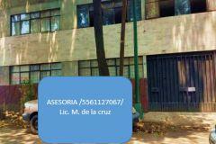 Foto de casa en venta en Prados de Coyoacán, Coyoacán, Distrito Federal, 5402106,  no 01