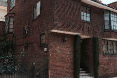 Foto de casa en condominio en venta en Barrio San Francisco, La Magdalena Contreras, Distrito Federal, 4625678,  no 01