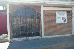 Foto de local en renta en Lomas de San Juan, Cuautlancingo, Puebla, 4608515,  no 01