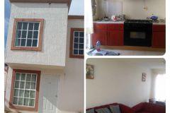 Foto de casa en venta en Colinas de Plata, Mineral de la Reforma, Hidalgo, 5393433,  no 01