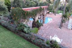 Foto de departamento en venta y renta en Rancho Cortes, Cuernavaca, Morelos, 930815,  no 01