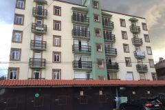 Foto de departamento en venta en Lomas de Padierna Sur, Tlalpan, Distrito Federal, 4271152,  no 01
