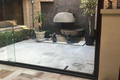 Foto de casa en venta en La Herradura Sección I, Huixquilucan, México, 4720490,  no 01