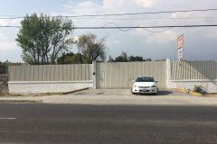 Foto de terreno comercial en venta en La Joya, Jiutepec, Morelos, 5157750,  no 01