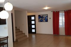 Foto de casa en renta en Calzadas Anáhuac, General Escobedo, Nuevo León, 4886122,  no 01