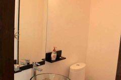 Foto de casa en condominio en venta en Miguel Hidalgo 2A Sección, Tlalpan, Distrito Federal, 4871593,  no 01