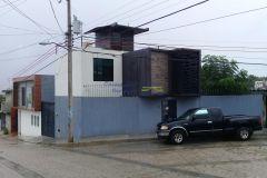 Foto de casa en venta en Jardín, Oaxaca de Juárez, Oaxaca, 5392819,  no 01